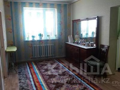 6-комнатный дом, 170 м², 4 сот., Отеген батыр за 26 млн 〒 в Алматы, Турксибский р-н — фото 3