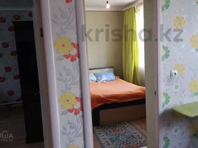 6-комнатный дом, 170 м², 4 сот., Отеген батыр за 26 млн 〒 в Алматы, Турксибский р-н — фото 4