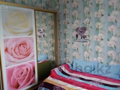 6-комнатный дом, 170 м², 4 сот., Отеген батыр за 26 млн 〒 в Алматы, Турксибский р-н — фото 8