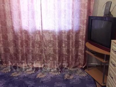 6-комнатный дом, 170 м², 4 сот., Отеген батыр за 26 млн 〒 в Алматы, Турксибский р-н — фото 10