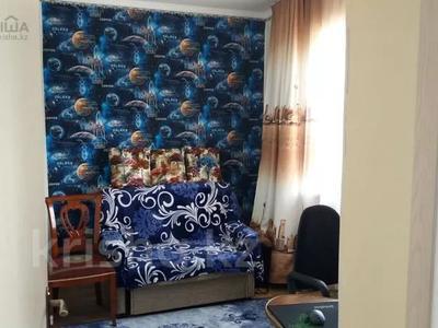 6-комнатный дом, 170 м², 4 сот., Отеген батыр за 26 млн 〒 в Алматы, Турксибский р-н — фото 11