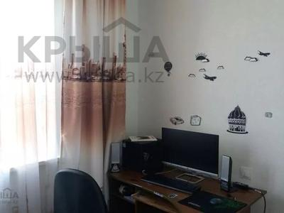 6-комнатный дом, 170 м², 4 сот., Отеген батыр за 26 млн 〒 в Алматы, Турксибский р-н — фото 12