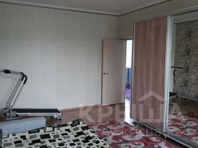 6-комнатный дом, 170 м², 4 сот., Отеген батыр за 26 млн 〒 в Алматы, Турксибский р-н — фото 13