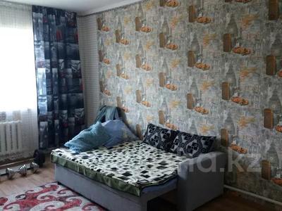 6-комнатный дом, 170 м², 4 сот., Отеген батыр за 26 млн 〒 в Алматы, Турксибский р-н — фото 14