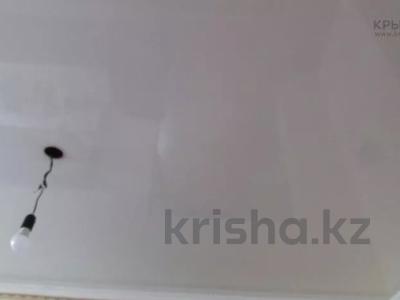 6-комнатный дом, 170 м², 4 сот., Отеген батыр за 26 млн 〒 в Алматы, Турксибский р-н — фото 16