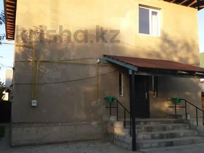 6-комнатный дом, 170 м², 4 сот., Отеген батыр за 26 млн 〒 в Алматы, Турксибский р-н — фото 17