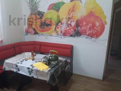 6-комнатный дом, 170 м², 4 сот., Отеген батыр за 26 млн 〒 в Алматы, Турксибский р-н — фото 20