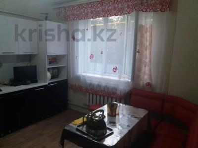 6-комнатный дом, 170 м², 4 сот., Отеген батыр за 26 млн 〒 в Алматы, Турксибский р-н — фото 21