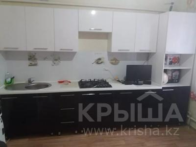 6-комнатный дом, 170 м², 4 сот., Отеген батыр за 26 млн 〒 в Алматы, Турксибский р-н — фото 22