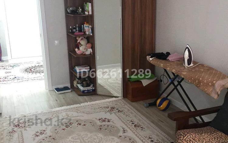 3-комнатная квартира, 93 м², 1/10 этаж, 16-й мкр 63/1 ЖК Лепес за 26 млн 〒 в Актау, 16-й мкр