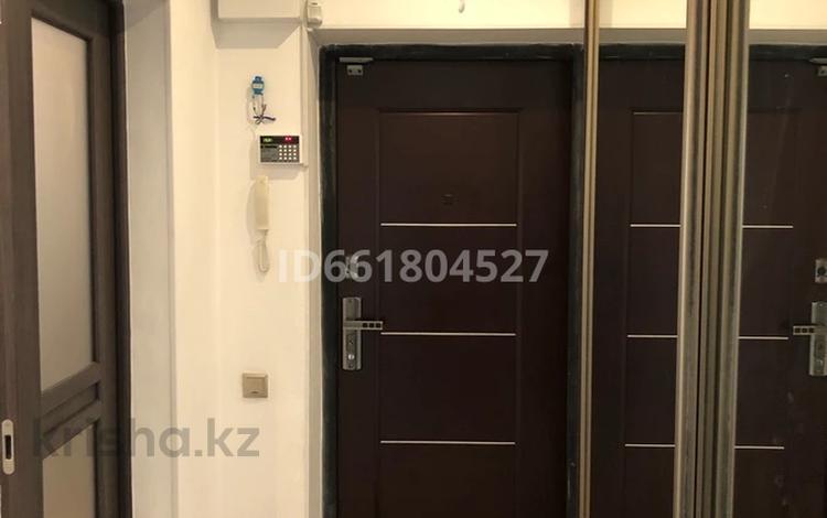 2-комнатная квартира, 58 м², 4/6 этаж, Кошкарбаева 80 за 21 млн 〒 в Нур-Султане (Астана), Алматы р-н