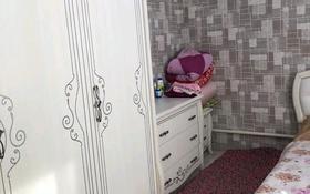 6-комнатный дом, 120 м², 8 сот., мкр Кайтпас 2 8 — ул. Исахова за 22 млн 〒 в Шымкенте, Каратауский р-н