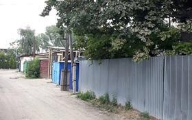 2-комнатный дом, 37 м², 3.3 сот., Беломорская 31 — Сакко и Ванцетти за 11 млн 〒 в Алматы, Алатауский р-н