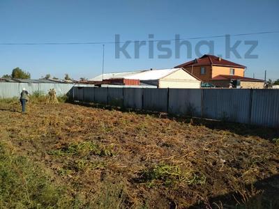 6-комнатный дом, 350 м², 10 сот., 50 лет ВЛКСМ за 35 млн 〒 в Максимовке — фото 13