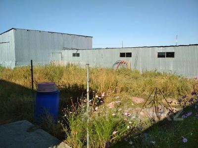 6-комнатный дом, 350 м², 10 сот., 50 лет ВЛКСМ за 35 млн 〒 в Максимовке — фото 16