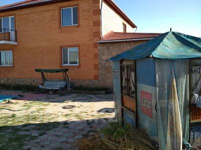 6-комнатный дом, 350 м², 10 сот., 50 лет ВЛКСМ за 35 млн 〒 в Максимовке — фото 5