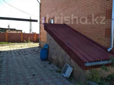 6-комнатный дом, 350 м², 10 сот., 50 лет ВЛКСМ за 35 млн 〒 в Максимовке — фото 8