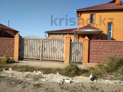 6-комнатный дом, 350 м², 10 сот., 50 лет ВЛКСМ за 35 млн 〒 в Максимовке — фото 6