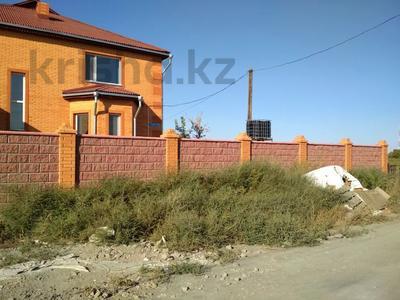 6-комнатный дом, 350 м², 10 сот., 50 лет ВЛКСМ за 35 млн 〒 в Максимовке — фото 7