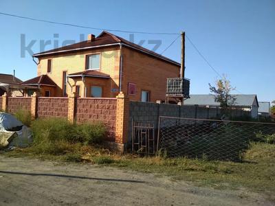 6-комнатный дом, 350 м², 10 сот., 50 лет ВЛКСМ за 35 млн 〒 в Максимовке — фото 4