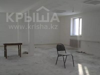 6-комнатный дом, 350 м², 10 сот., 50 лет ВЛКСМ за 35 млн 〒 в Максимовке — фото 10