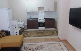 2-комнатная квартира, 43 м², 2/9 этаж, Тауелсиздик 30 за ~ 16.4 млн 〒 в Нур-Султане (Астана)