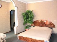 1-комнатная квартира, 35 м², 2/4 этаж посуточно, Найманбаева — Уранхаева за 6 500 〒 в Семее