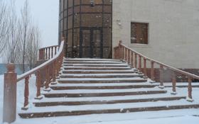 Помещение площадью 1000 м², Бухар Жырау за 1.5 млн 〒 в Нур-Султане (Астана), Есиль р-н