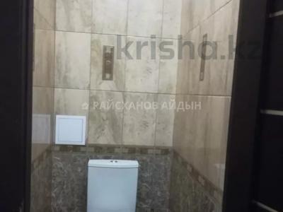 1-комнатная квартира, 50 м², 1/7 этаж, Абылай хана (Коммунистический) — Гоголя за 22.3 млн 〒 в Алматы, Алмалинский р-н — фото 6