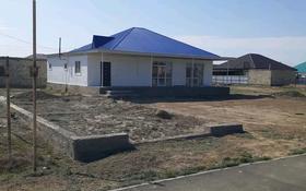 3-комнатный дом, 150 м², 8 сот., 4 48 за 17 млн 〒 в Еркинкале