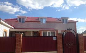 9-комнатный дом, 303.8 м², 10 сот., Заречный 2 528 за 41 млн 〒 в Актобе, жилой массив Заречный-2