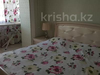 3-комнатная квартира, 80 м², 2/5 этаж, Сатпаева 25 за 28 млн 〒 в Атырау