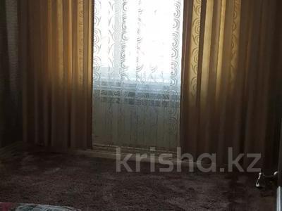 3-комнатная квартира, 80 м², 2/5 этаж, Сатпаева 25 за 28 млн 〒 в Атырау — фото 2
