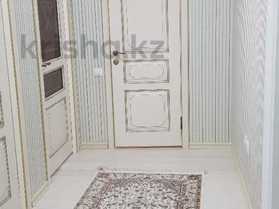 3-комнатная квартира, 80 м², 2/5 этаж, Сатпаева 25 за 28 млн 〒 в Атырау — фото 3