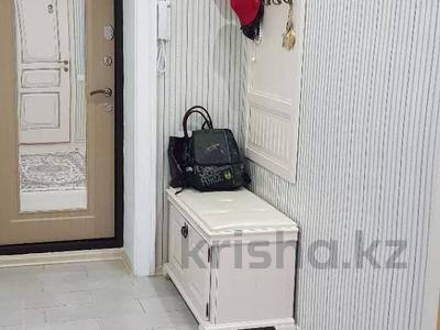 3-комнатная квартира, 80 м², 2/5 этаж, Сатпаева 25 за 28 млн 〒 в Атырау — фото 4