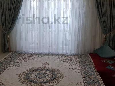 3-комнатная квартира, 80 м², 2/5 этаж, Сатпаева 25 за 28 млн 〒 в Атырау — фото 5