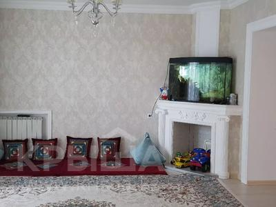 3-комнатная квартира, 80 м², 2/5 этаж, Сатпаева 25 за 28 млн 〒 в Атырау — фото 6