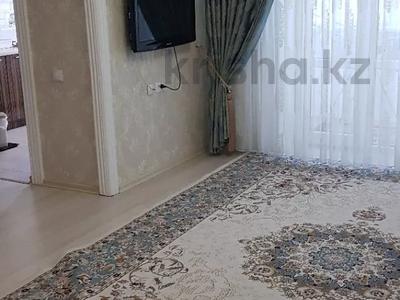 3-комнатная квартира, 80 м², 2/5 этаж, Сатпаева 25 за 28 млн 〒 в Атырау — фото 7