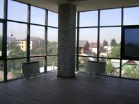 Офис площадью 63 м², Радлова 65 за 54 млн 〒 в Алматы, Медеуский р-н