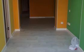 Офис площадью 85.7 м², 5-й мкр 9 за 35 млн 〒 в Актау, 5-й мкр