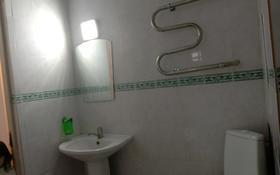 1-комнатная квартира, 42 м², 10/13 этаж, Акан серы 16 за 10.7 млн 〒 в Нур-Султане (Астана), Сарыарка р-н