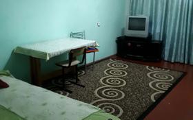 2-комнатная квартира, 48 м², 4/9 этаж по часам, 11-й мкр 18 за 1 500 〒 в Актау, 11-й мкр