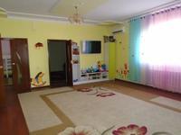 5-комнатный дом помесячно, 175 м², 10 сот.
