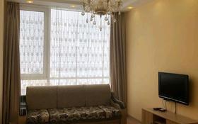 3-комнатная квартира, 75 м², 12/19 этаж посуточно, Е-10 17Е за 17 000 〒 в Нур-Султане (Астана), Есильский р-н