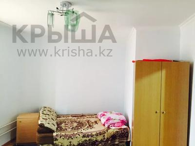 1-комнатная квартира, 44 м², 4/5 этаж посуточно, 26-й мкр за 6 000 〒 в Актау, 26-й мкр — фото 2