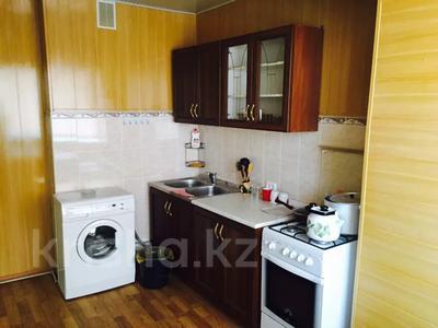 1-комнатная квартира, 44 м², 4/5 этаж посуточно, 26-й мкр за 6 000 〒 в Актау, 26-й мкр — фото 3
