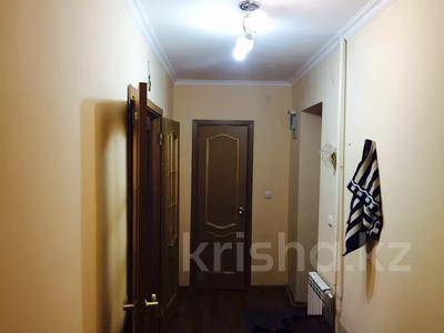 1-комнатная квартира, 44 м², 4/5 этаж посуточно, 26-й мкр за 6 000 〒 в Актау, 26-й мкр — фото 5