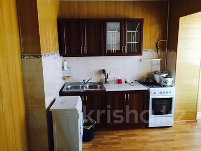 1-комнатная квартира, 44 м², 4/5 этаж посуточно, 26-й мкр за 6 000 〒 в Актау, 26-й мкр — фото 6