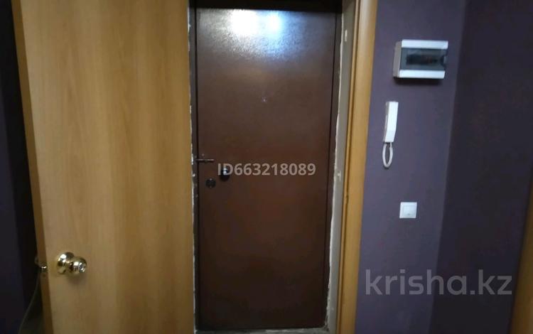 3-комнатная квартира, 70 м², 1/5 этаж, Абая 3 — Сары-Арка за 20.5 млн 〒 в Нур-Султане (Астана), Сарыарка р-н
