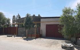 7-комнатный дом, 180 м², 9 сот., Ш. Омары 125 за 25 млн 〒 в